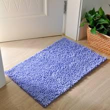 popular purple door mats buy cheap purple door mats lots from