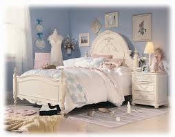 Formal Bedroom Furniture by Lea Jessica Mcclintock Romance Panel Bed Furniture 203 9x0 2r At