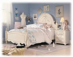 jessica bedroom set lea jessica mcclintock romance panel bed furniture 203 9x0 2r at