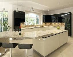 designer kitchen islands designer kitchen islands s designer kitchen hoods islands