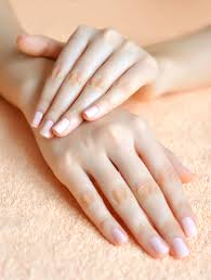 how long do acrylic nails last what you need to know more com
