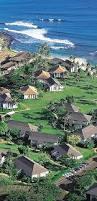 Kauai Cottages On The Beach by Best 25 Kauai Beach Resort Ideas On Pinterest Kauai Resorts