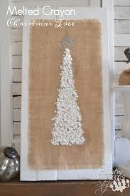 215 best crafts images on pinterest christmas ideas christmas
