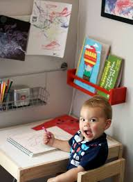learning desk for 125 best learning spaces and cool classrooms images on pinterest