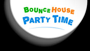 party rentals fort lauderdale home bounce house party rental ft lauderdale 954 606 5949