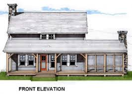 floor plans timberpeg timber frame post and beam homes