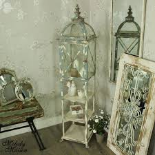 502 best shabby chic furniture images on pinterest dining room