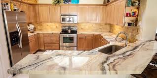 can i use epoxy paint on wood cabinets countertop info diy countertop bar top and flooring