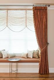 Valance Window Treatments by 74 Best Window Treatments Images On Pinterest Curtains Window