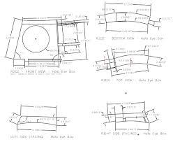 brian smith my r2d2 builders blog radar eye begins