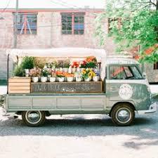 nashville florist amelia s flower truck 21 photos florists nashville tn phone