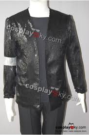 michael jackson halloween costume michael jackson mj billie jean jacket costume halloween