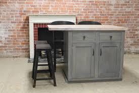 kitchen island in cherry wood archives kitchen gallery ideas