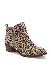 ugg sale montreal 2014 sale s shoes shoes hudson s bay