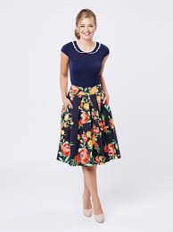 midi skirt review australia sweet suprise midi skirt review australia