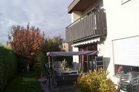 Apotheke Bad Cannstatt Häuser Zum Verkauf Bad Cannstatt Mapio Net