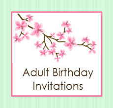 birthday invitations and thank you photo cards for boys and