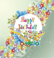 free digital birthday cards gangcraft net birthday cards online free