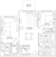 us homes floor plans the oxford erickson living