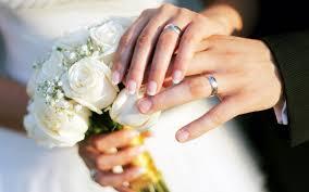 wedding flowers groom groom and rings wedding flowers hd wallpaper