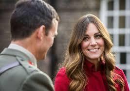 kate middleton u0027s first 1 000 days as duchess of cambridge 29