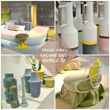 Home Design Trends For Spring 2015 Interior Design Trends Home Decor Interior Design Trends To Avoid