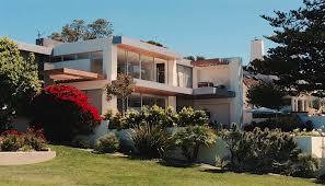 Home Design Architects House Design Architects5950 Camino De La Costa