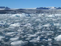 10 best attractions in iceland 10 most today