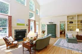 southern village chapel hill real estate chapel hill homes