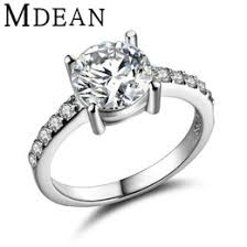 micro pave engagement rings online micro pave engagement