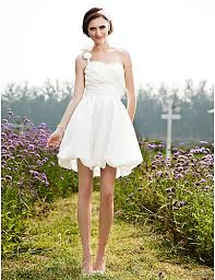 wedding dress pendek is a reception dress for you the box