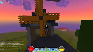 trove house designs buildings youtube