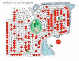 clermont fl map elite resorts at citrus valley 3 photos 1 reviews clermont fl