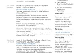 Resume Education Examples by Resume Freelance Writer Examples