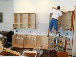 How To Install New Kitchen Cabinets Kitchen Cabinets 5 Installing Kitchen Cabinets Kitchen