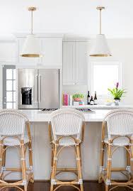 kitchen stools for island kitchen black kitchen island islands white stools uk stool wheels