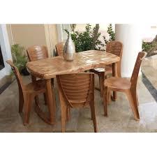 nilkamal kitchen furniture nilkamal