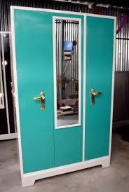 buy steel cupboards from p k p steels u0026 furniture tiruppur india