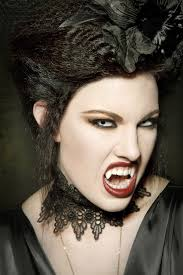 vampire hairstyles 5 looks to inspire you and a quiz