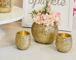 gold centerpieces jar wedding centerpieces black and gold centerpieces