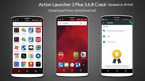 cracked apks launcher 3 plus 3 6 8 pro cracked apk donate modded