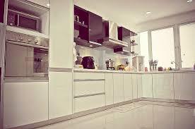 house renovation penang