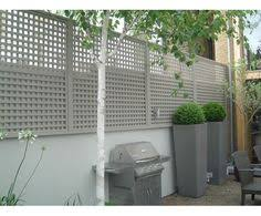 Trellis As Privacy Screen Creative Uses For Garden Trellises Dwarf Gardens And Flowers