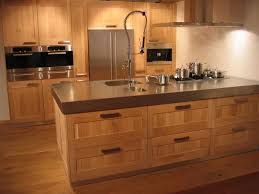 How To Reface Kitchen Cabinets Wooden Kitchen Cabinet Refacing - Ideas on refacing kitchen cabinets