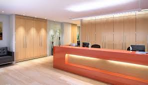 Interior Designers In Chennai Elegant Office Interior Office Interior In Chennai Partitions