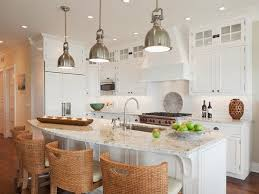 kitchen island colors what are the best granite colors for white cabinets in modern kitchens