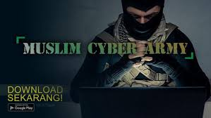 muslim apk muslim cyber army apk free design app for android