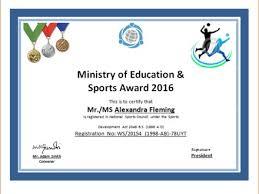free printable softball certificates customize online softball