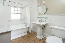 Shelf For Pedestal Sink Shelf Above Sink Houzz