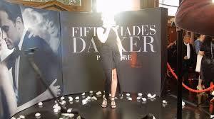 fs darker premiere la masq ball u2013 50 shades portland